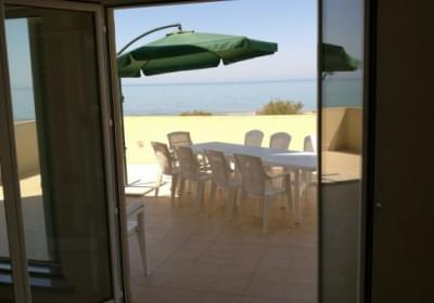 Casa Vacanze Salvatore Palma